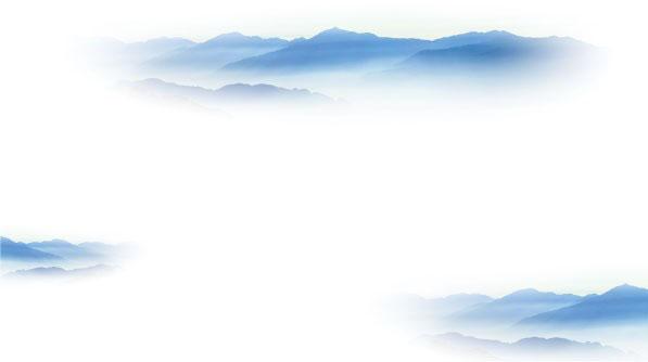 关键字:矢量,中国文化,底蕴,水墨画,山水画,云雾飘渺,矢量素材.