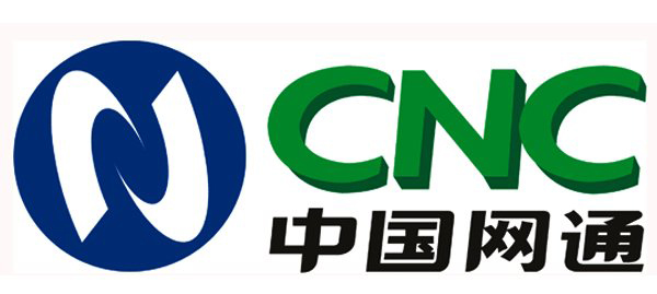 中国网通logo_中国网通LOGO标志素材矢量图 - 软件自学网
