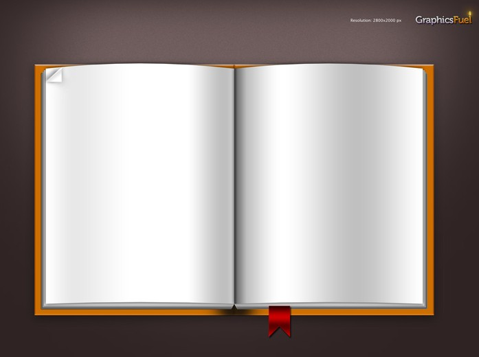 空白书本背景素材内容|空白书本背景素材图片