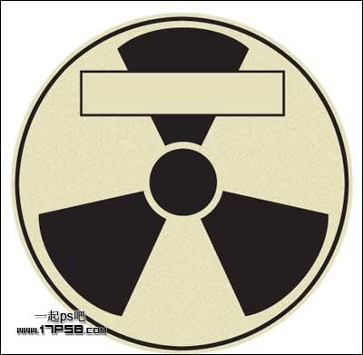 logo 标识 标志 设计 矢量 矢量图 素材 图标 400_391