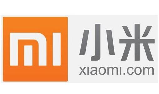 米标志 米标志图片免费下载 标识 广告设计 手机 手机 矢量,图片尺寸
